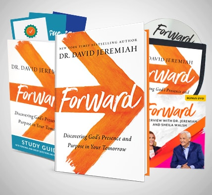 Forward Study Resources