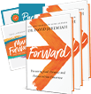 Forward 3-pack