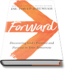 Forward by Dr. David Jeremiah