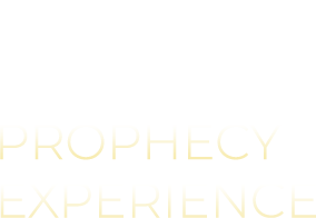 The Online Prophecy Experience