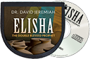 Elisha: Available on CD - Own a Copy of the 10-Message Series