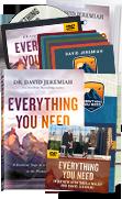 Everything You Need Set