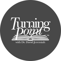 Support the Ongoing Ministry of Turning Point
