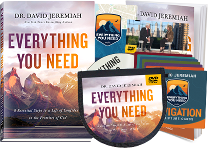Gear Up For Growth - Equip Yourself With Everything You Need