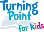 Turning Point for Kids