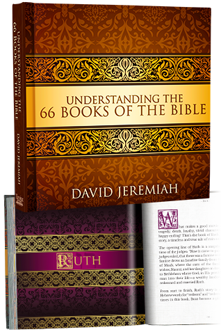 understanding the 66 books of the bible davidjeremiah org