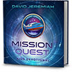 Receive Mission Quest with your $25 donation