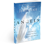 Request your Angels book with a Gift of Any Amount