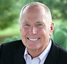 Max Lucado, pastor and bestselling author