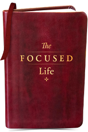 The Focused Life