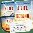 A Life Beyond Amazing Set