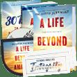 A Life Beyond Amazing Workbook Bundle