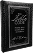 The Bible Code Book, Any $