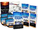 Escape the Coming Night Set