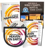 31 Days to Happiness CD Ministry Set
