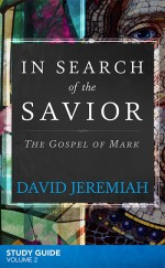 In Search of the Savior Study Guide Vol. 2 Image
