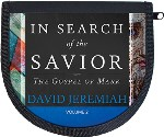 In Search of the Savior Vol. 2 CD album  Image
