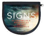 Signs CD Album Vol. 3