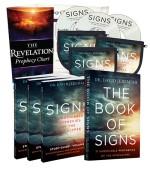 Signs Set