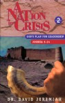 A Nation in Crisis - Vol. 2