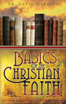 Basics of the Christian Faith