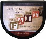 Learning to Live by Faith - Vol. 2