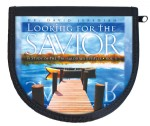 Looking for the Savior - Vol. 1
