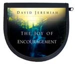 The Joy of Encouragement