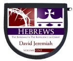 Hebrews - Volume 1