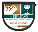Hebrews - Volume 2