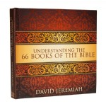Understanding the 66 Books of the Bible Image