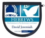 Hebrews - Volume 3