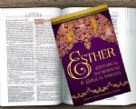 Esther Historical Chart