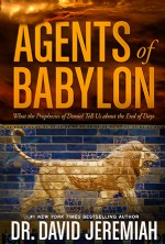Agents of Babylon  Image