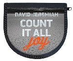 Count it all Joy CD Album