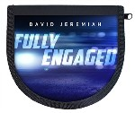 Fully Engaged