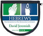 Hebrews - Volume 4