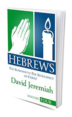 Hebrews - Volume 4
