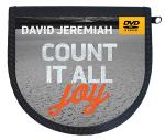 Count It All Joy DVD Album