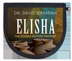 Elisha: The Double Blessed Prophet