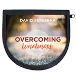 Overcoming Loneliness