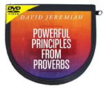 Powerful Principles from Proverbs