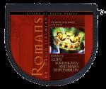 Romans - Volume 4