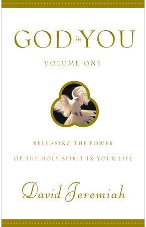 God In You - Volume 1