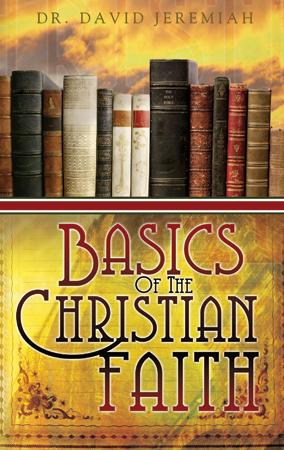 Basics of the Christian Faith