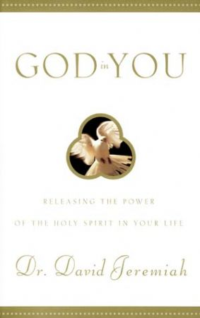 God In You Image