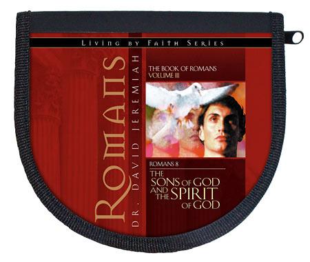 Romans - Volume 3