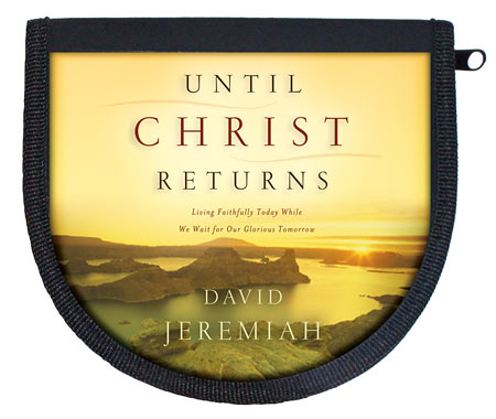 Until Christ Returns  Image