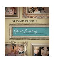 Grand Parenting: Faith That Survives Generations