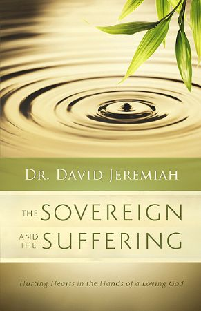 The Sovereign and the Suffering